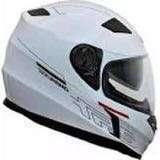 LELONG!!!PROMOTION Givi helmet M50.2(NP rm365)