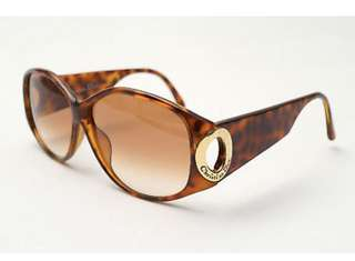 Christian dior eyeglasses authentic