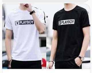 Playboy t- shirt
