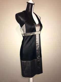 Nicole Miller Dress (Size 6)