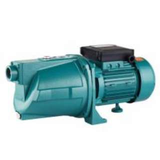 DYNATEC JET100 Self-Priming Water Pump
