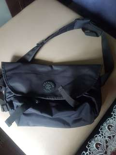 sling (small)