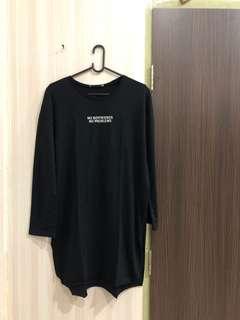 Baju ORI Zara super murah
