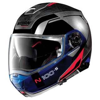 Nolan N100-5 Modular Helmet (Consistency)