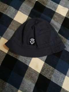 Waway cap