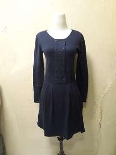 Dress Gaudi