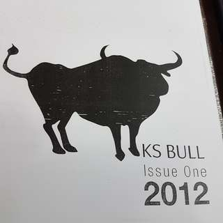 [2012-2014] KS Bull Model GP Essays