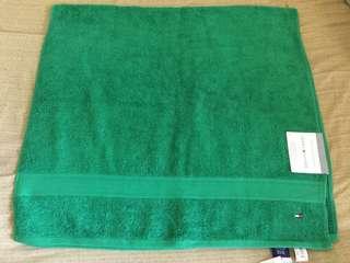 Tommy Hilfiger All American Bath Towel