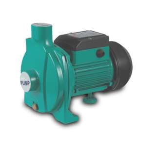 DYNATEC CPM158 Centrifugal Water Pump