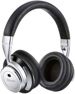 Zinsoko Headphone