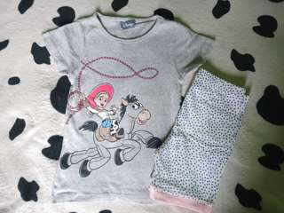 Cotton On Kids Sleepwear