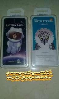 Samsung brand limited edition