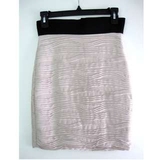 H&M Stretched Skirt