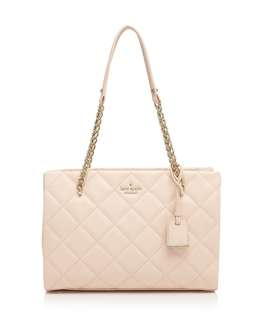 Authentic Kate Spade Emerson Place in Pastel Pink