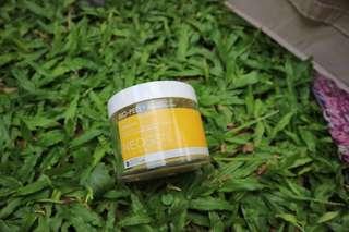Share in jar/pads Neogen Dermalogy Bio-Peel Gauze Peeling Lemon