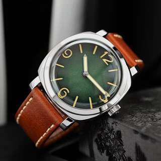 復古vintage 手錶