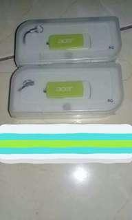 USB otg 8gb
