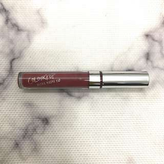 Colourpop Matte Tulle