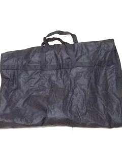 G2000 掛衫袋(最啱出trip用)