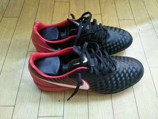 Nike Magista Onda Il IC Sz 42,5