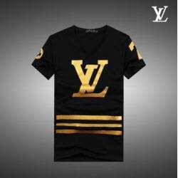 Lv shirt