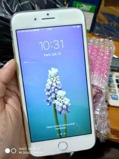 IPhone 8+ premium HDC