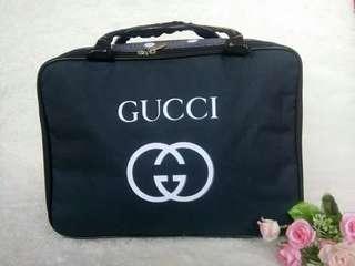 Travel bag New