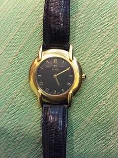 Authentic Fendi Vintage Watch