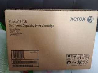 Phaser 3435 Toner (Fuji Xerox original)
