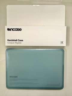 Incase Hardshell Case