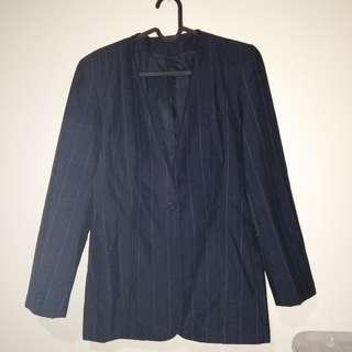 St. Michael's Jacket