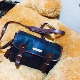 RL Sling Bag