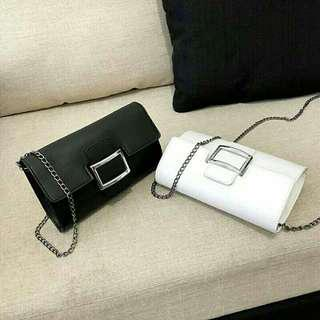 PO/Sling bag