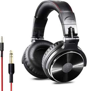 OneOdio Headphone