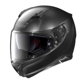 Nolan N87 Full-face Helmet (Classic)