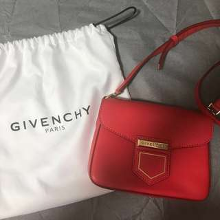 [SALE] Givenchy Bag 袋