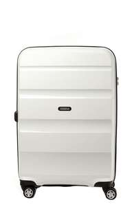 American Tourister Bon Air Deluxe 行李箱 28吋