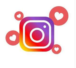 CHEAPEST INSTAGRAM SERVICES