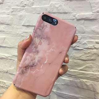 REPRICE case marble iphone 6/6s