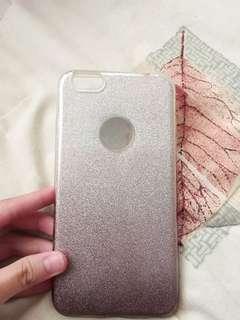 Iphone 6/6s Plus Iphone Case