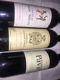 France wine 2