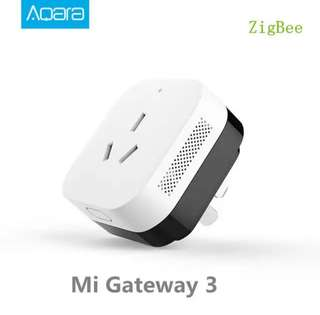 Xiaomi Mi Aqara Gateway 3