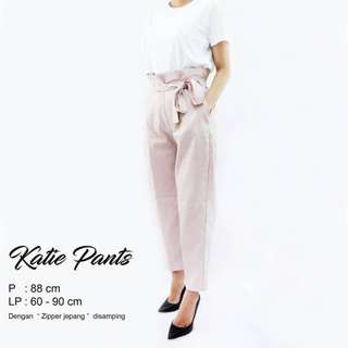 Katie Pants Best Seller