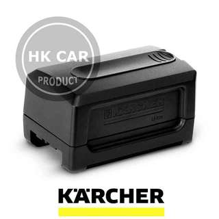 Karcher K1 Addtional Battery 凱馳 K1 專用內置鋰電