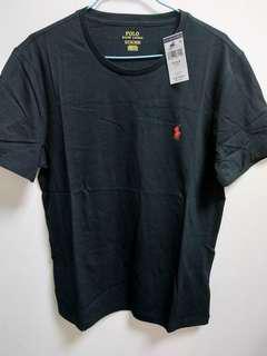 🚚 Polo tshirt