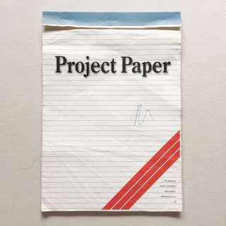 STRADMORE Project Paper