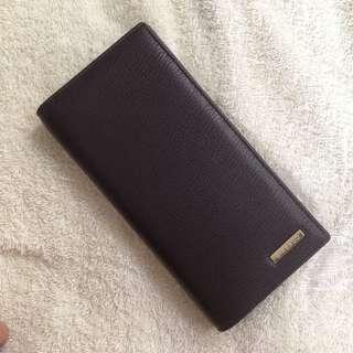 Brand New Girbaud Mens Wallet