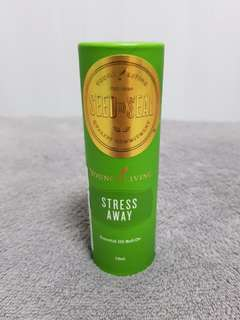 Young Living Roll On - Stress Away