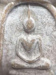 ✅ Thai Amulet - Phra Somdej Phim RoyPee Nur Kesorn - BE2535 - 100th Anniversary Batch - Lp Pae - Thai Amulets