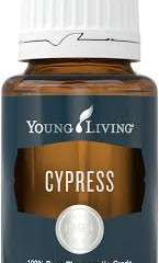YOUNG LIVING 15ML CYPRESS